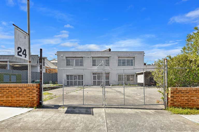 24 Belmore Road Punchbowl NSW 2196 - Image 3