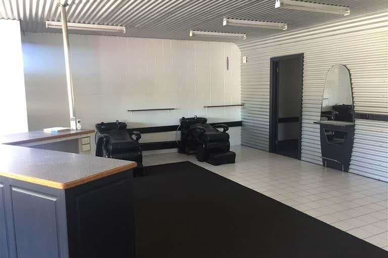 Shop 1, 2 Prossers Forest Road Ravenswood TAS 7250 - Image 3