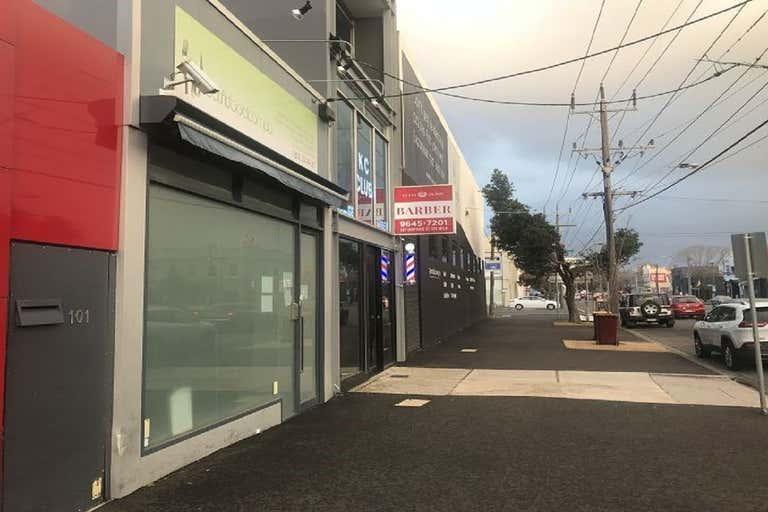 101 Montague Street South Melbourne VIC 3205 - Image 3