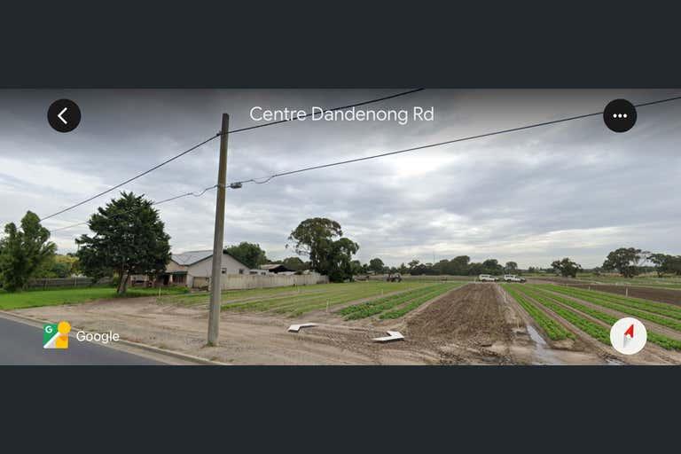 431-431a Centre Dandenong Road Heatherton VIC 3202 - Image 4