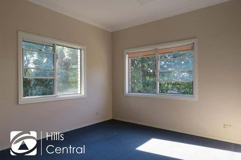 246 Old Northern Road Castle Hill NSW 2154 - Image 3