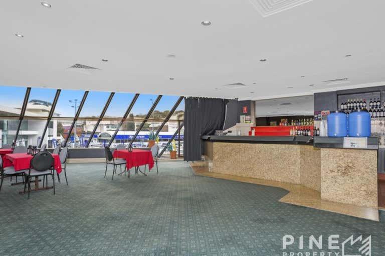 Level 1, 642 Pittwater Road Brookvale NSW 2100 - Image 2