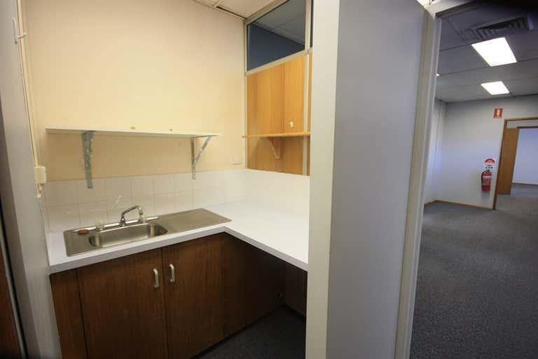Level 1, Suite  126 John Street Singleton NSW 2330 - Image 4