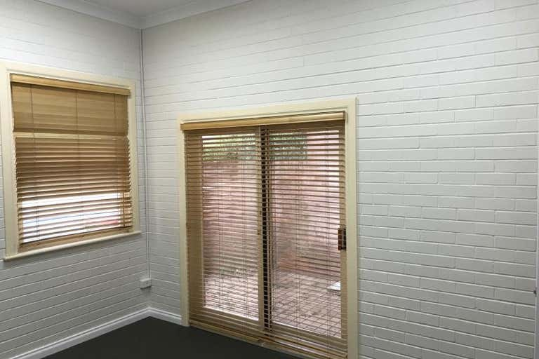 Suite  2, 121 Byng Street Orange NSW 2800 - Image 3