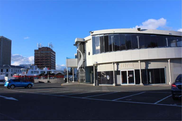 1 Murray Street Pier Hobart TAS 7000 - Image 3