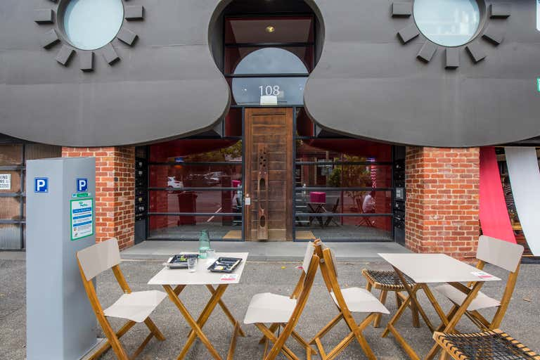 11/108 Cambridge Street Collingwood VIC 3066 - Image 2