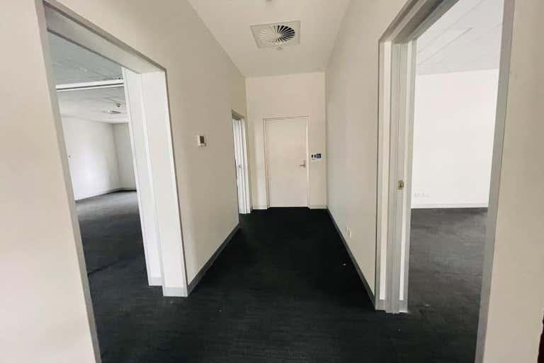 Suite 1, 38 Mann Street Gosford NSW 2250 - Image 3