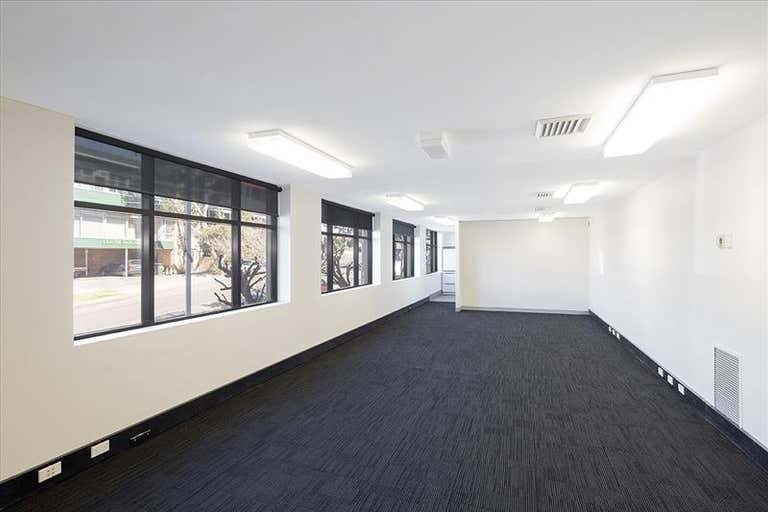 25-27 Whiting Street Artarmon NSW 2064 - Image 2