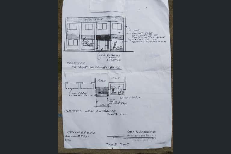 175 SEVENOAKS QUEENS PARK RAILWAY PRECINT, 175 Sevenoaks Street Cannington WA 6107 - Image 3