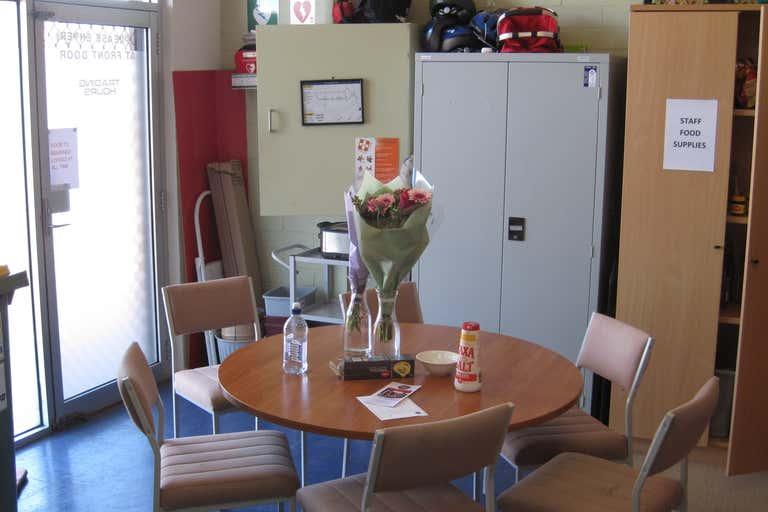 Shop 4, 49 Douglas Street Noble Park VIC 3174 - Image 4
