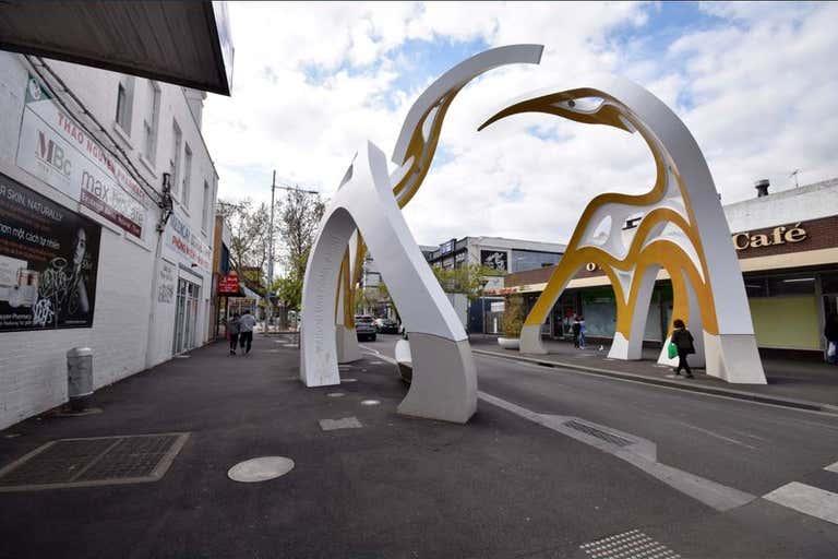 19/62 NICHOLSON STREET Footscray VIC 3011 - Image 4