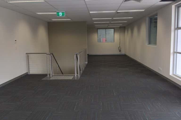 1/68 Topham Road Smeaton Grange NSW 2567 - Image 3