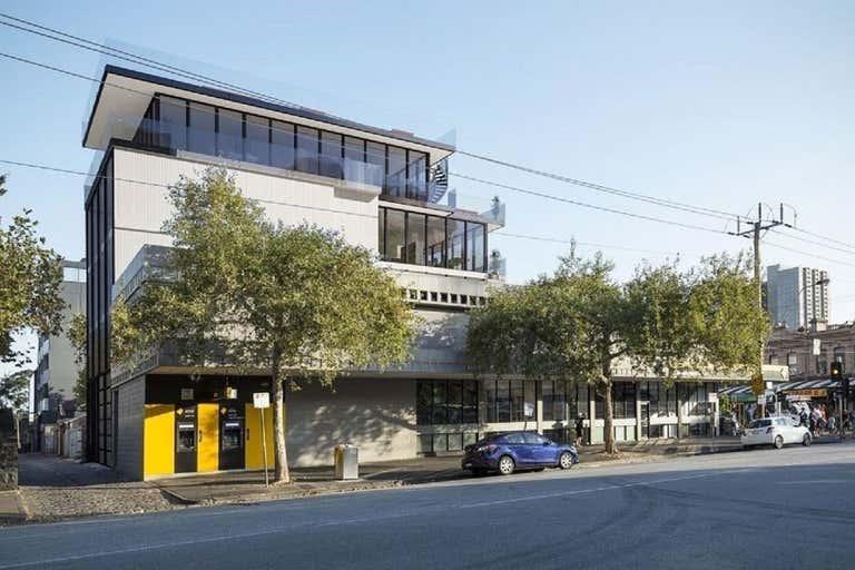 3/24 Bank Place South Melbourne VIC 3205 - Image 2