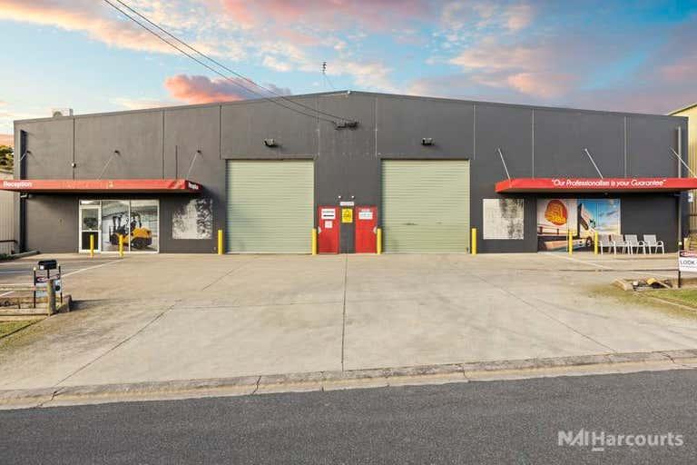 22-24 Holmes St North Geelong VIC 3215 - Image 1