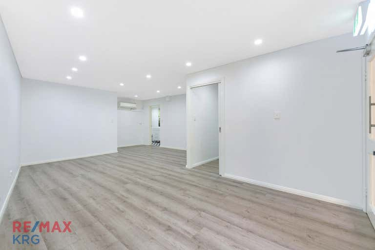 8/103 Majors Bay Road Concord NSW 2137 - Image 3