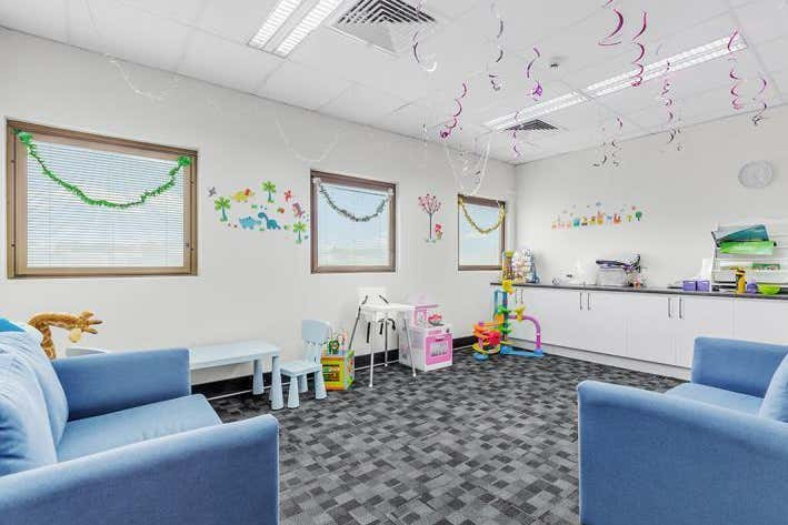 OTP House, Level 2 Suite 2, 10 Bradford Close Kotara NSW 2289 - Image 3