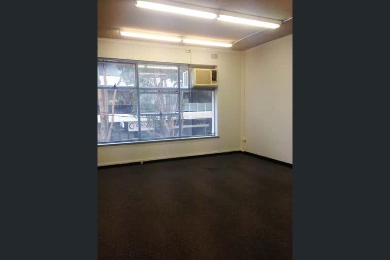 Suite 4, 29 Bertram Street Chatswood NSW 2067 - Image 3