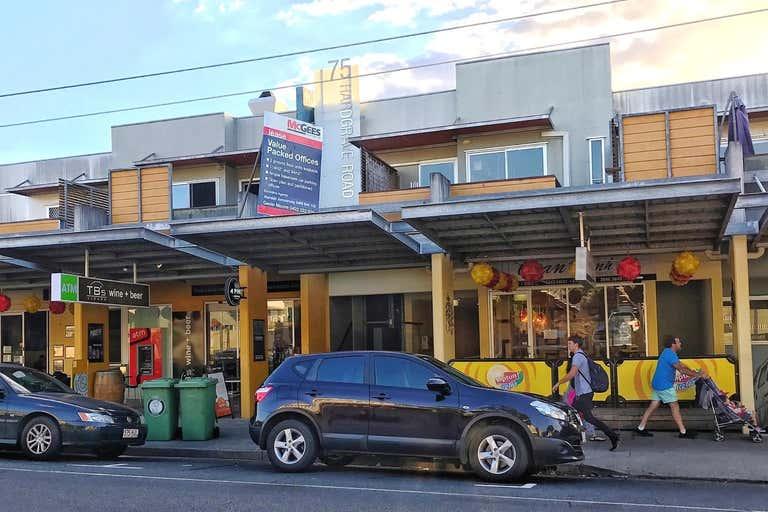 2/75 Hardgrave Road West End QLD 4101 - Image 2
