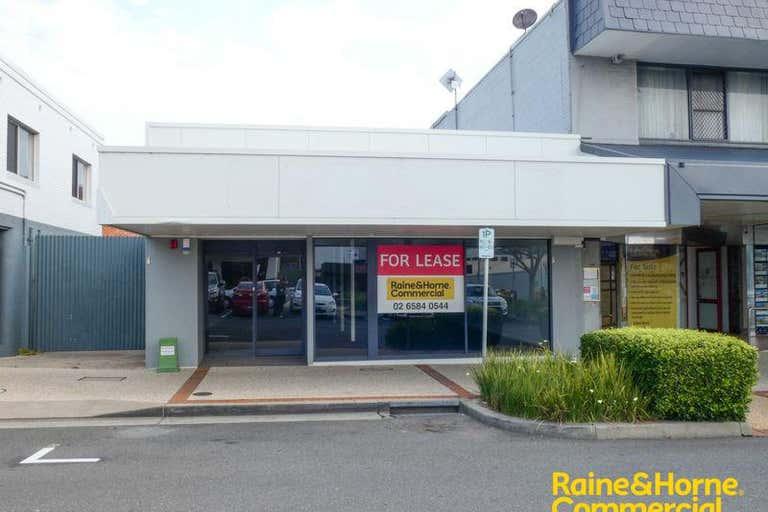 126 William Street Port Macquarie NSW 2444 - Image 2