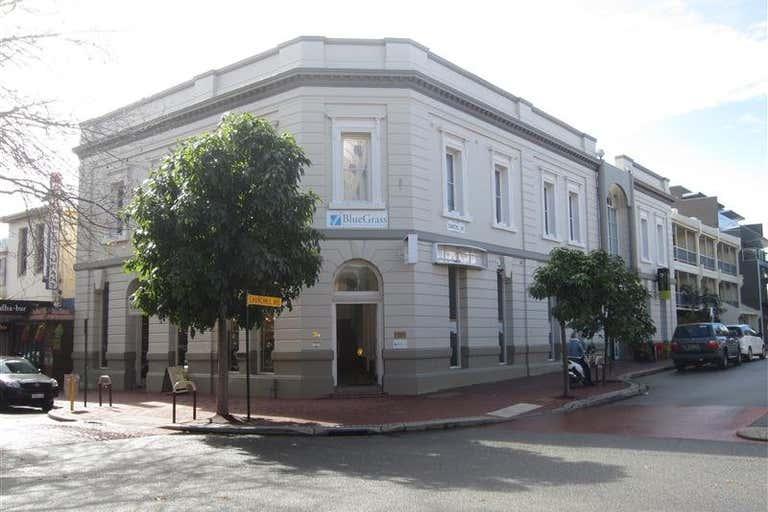 Shop 2, 94 Rokeby Road Subiaco WA 6008 - Image 1
