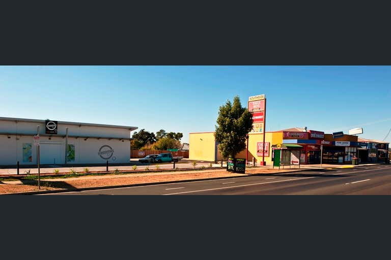 Shop 1/ 306 Goonoo Goonoo Road Tamworth NSW 2340 - Image 4