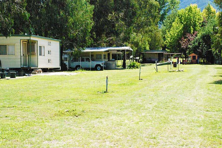 Khancoban NSW 2642 - Image 4