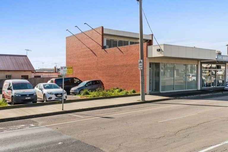 28 Church Street North Geelong VIC 3215 - Image 2