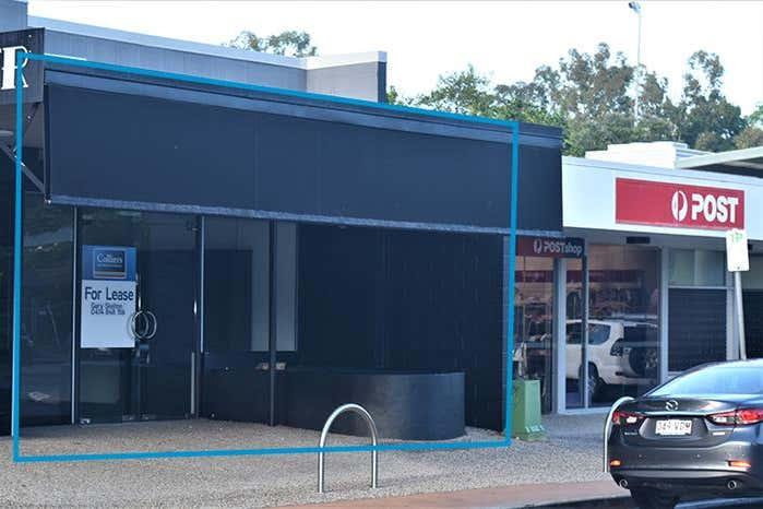 Shop 3/89 Noosa Drive Noosa Heads QLD 4567 - Image 1