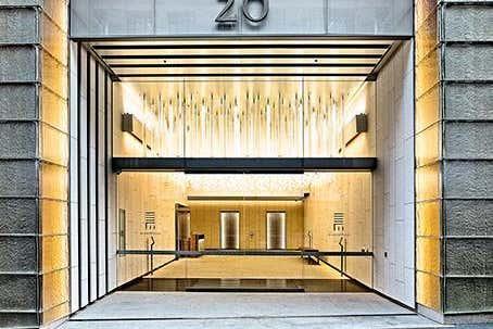 18/20 Martin Place Sydney NSW 2000 - Image 1