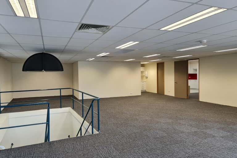 Unit 1, 1-7 Jabez Street Marrickville NSW 2204 - Image 2