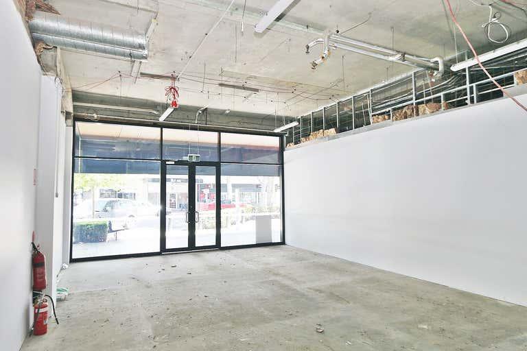 Ground Floor Suite3A, 76 Morgan Street Wagga Wagga NSW 2650 - Image 2