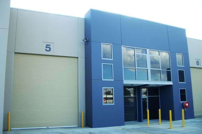 Unit 5, 5-7 Wiltshire Road Minto NSW 2566 - Image 1