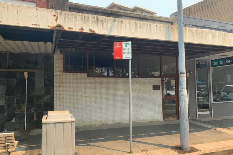 378 Chapel Road Bankstown NSW 2200 - Image 2