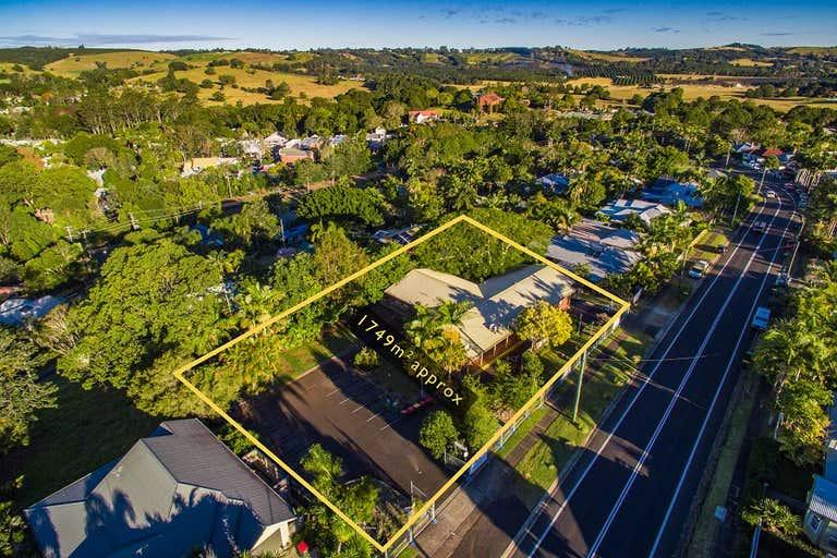 29-33 Granuaille Road Bangalow NSW 2479 - Image 1