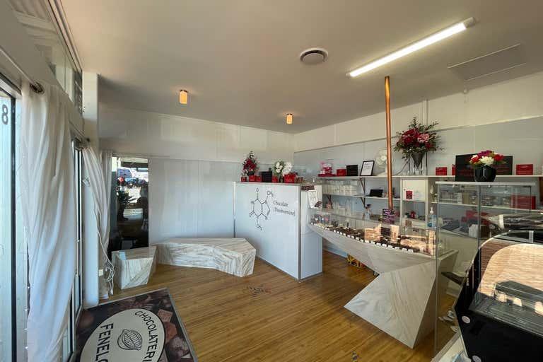 Shop 8/450 The Esplanade Warners Bay NSW 2282 - Image 3