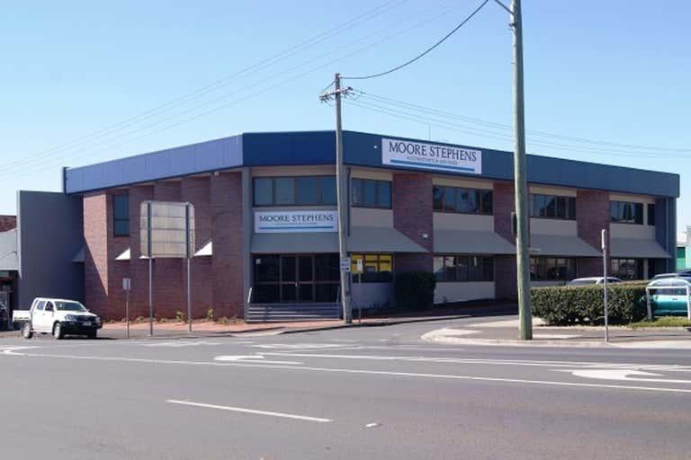 2/632 Ruthven Street Toowoomba City QLD 4350 - Image 1