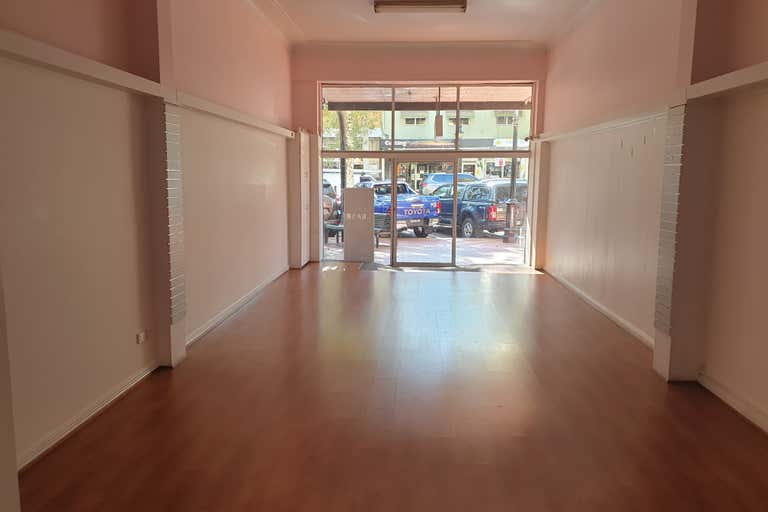 301 Peel Street Tamworth NSW 2340 - Image 4