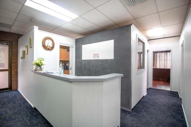 Suite 5, 115-121 Best Road Seven Hills NSW 2147 - Image 2