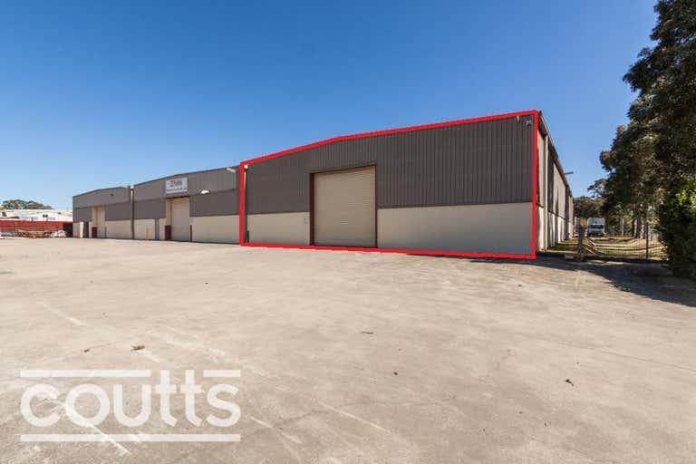 LEASED, 26A Chifley Street Smithfield NSW 2164 - Image 1