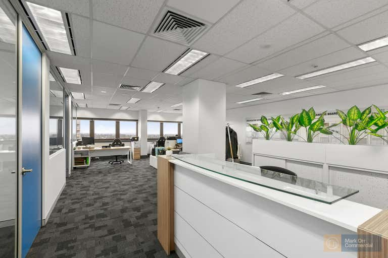 Suite 1202 - North Tower, 1-5 Railway Street Chatswood NSW 2067 - Image 1