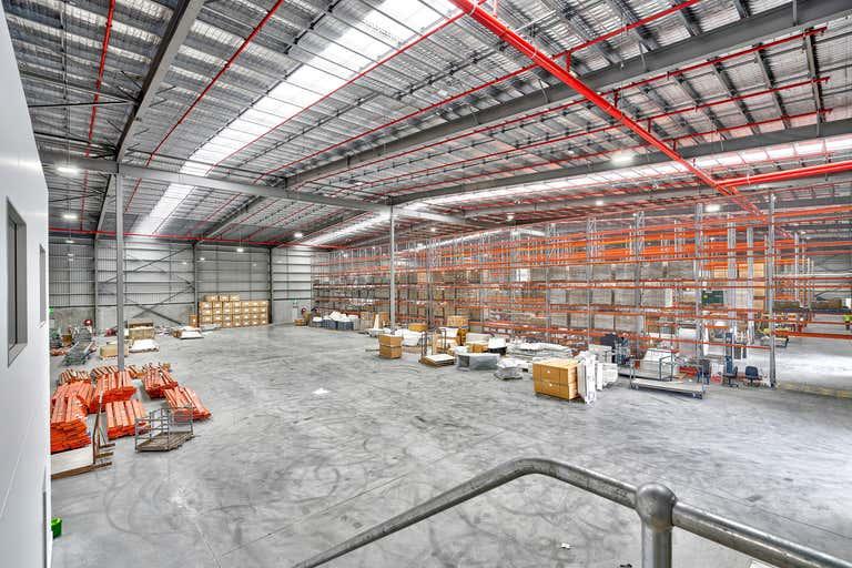 115 Rudd Street Oxley QLD 4075 - Image 4