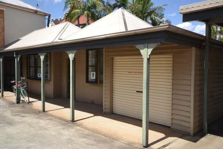 1/2 Station Street Toowoomba City QLD 4350 - Image 1