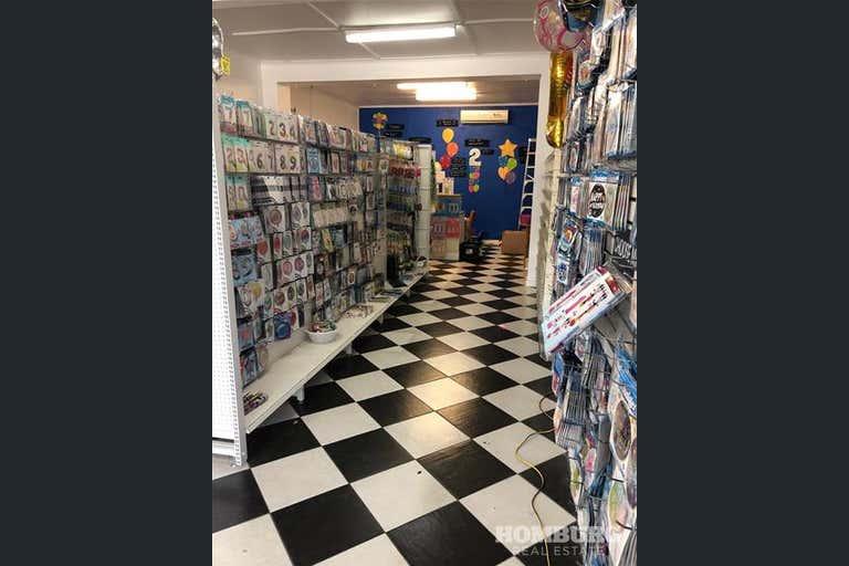 Shop 3/43 Murray Street Nuriootpa SA 5355 - Image 4
