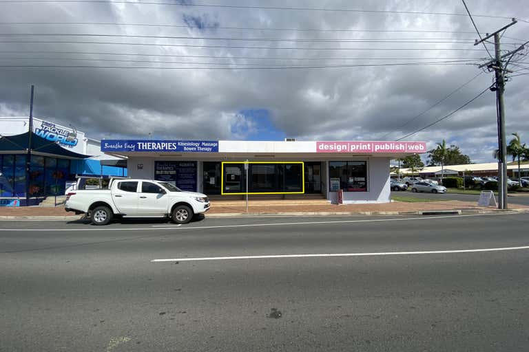 2/59 Torquay Road Pialba QLD 4655 - Image 1