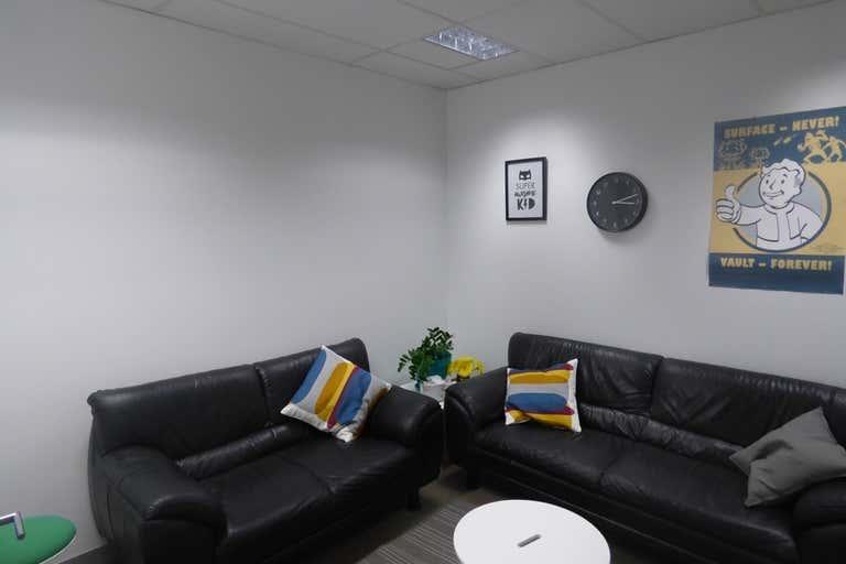 Suite 40, 195 Wellington Road Clayton VIC 3168 - Image 3