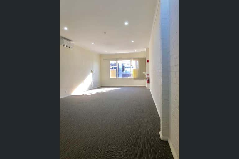 First Floor, 634 Darling Street Rozelle NSW 2039 - Image 3