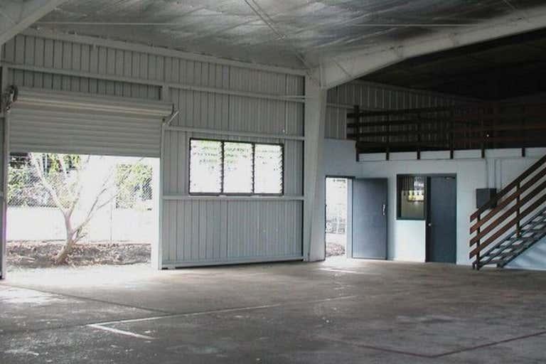 38 Graffin Crescent Winnellie NT 0820 - Image 1