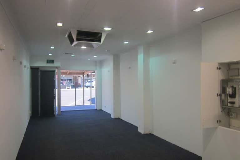 273 Hannan Street Kalgoorlie WA 6430 - Image 3