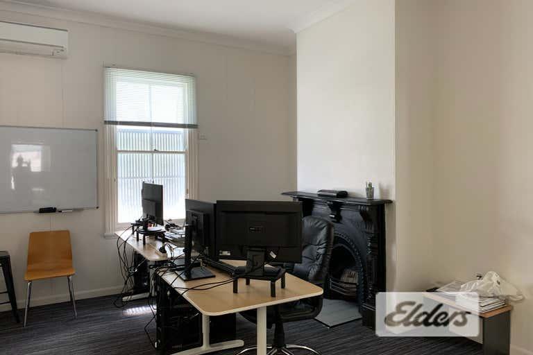 2 Arne Street Woolloongabba QLD 4102 - Image 2