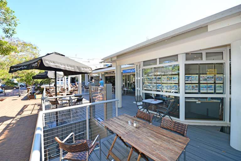 Suite 5/48-54 Duke Street Sunshine Beach QLD 4567 - Image 3